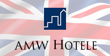 WAM Hotels Group